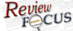 ReviewFocus.com